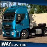 cover_iveco-hi-way-brazilian-ver