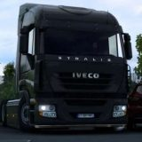 cover_iveco-stralis-low-chassis