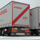 cover_kogel-trailers-by-dotec-10