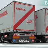 cover_kogel-trailers-by-dotec-v1
