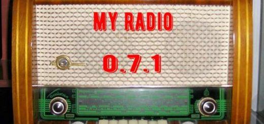 cover_my-radio-071_gfCWF64oQP4Fk