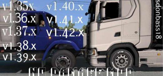 cover_no-damage-v52_X1wGQmu3suhS