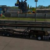 cover_ownable-car-transporter-se (1)