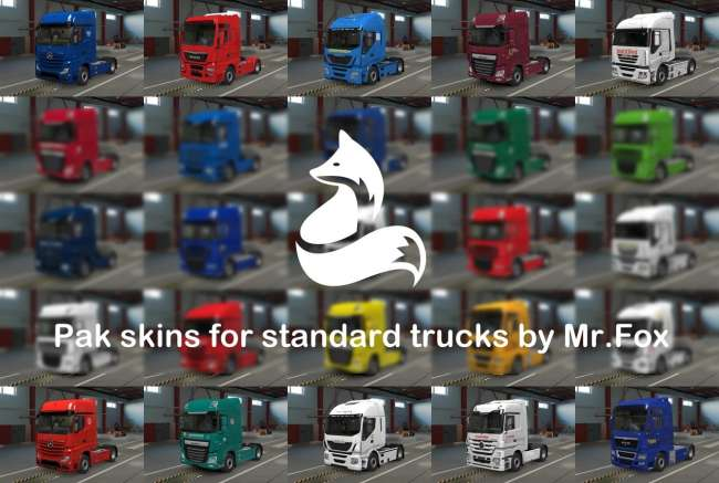 cover_pack-of-russian-skins-for