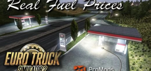 cover_real-fuel-prices-20-octobe