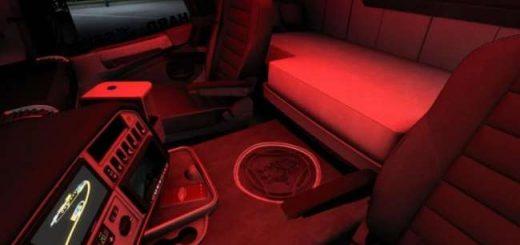 cover_red-led-interior-lighting