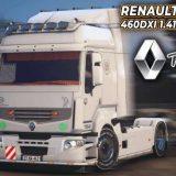 cover_renault-premium-460dxi-tun