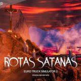 cover_rotas-satanas-map-save-gam