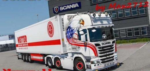 cover_scania-6-series-dc16-v8-so