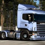 cover_scania-rs-and-124g-brazili