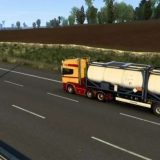 cover_scania-v8-open-pipe-with-f