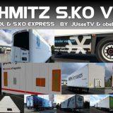 cover_schmitz-sko-by-juseetv-obe