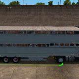 cover_semi-trailer-cattle-carrie (1)