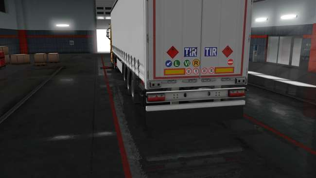 cover_signs-on-your-trailer-0883 (1)