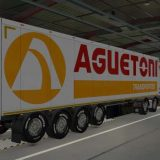cover_skin-owned-trailers-scs-ag