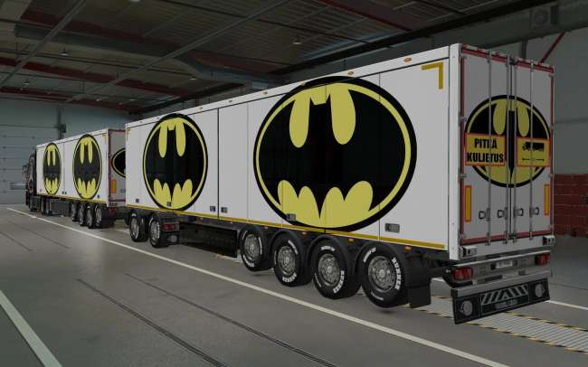 cover_skin-owned-trailers-scs-ba (1)
