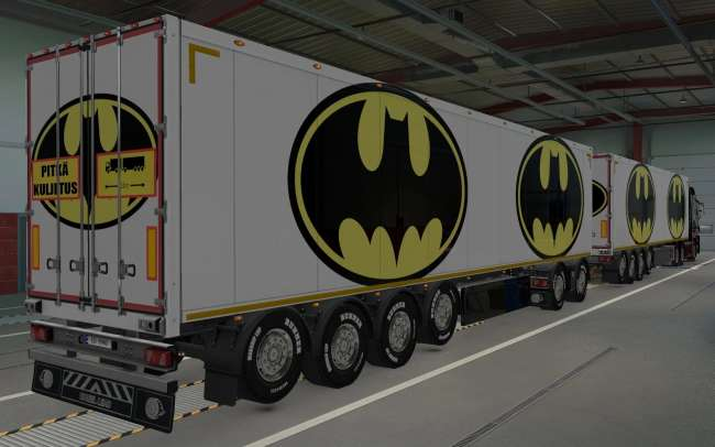 cover_skin-owned-trailers-scs-ba