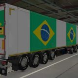 cover_skin-owned-trailers-scs-br