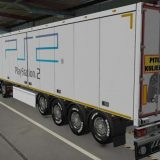 cover_skin-owned-trailers-scs-pl (1)