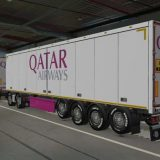 cover_skin-pack-scs-trailers-25