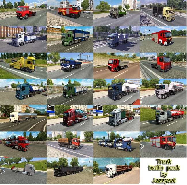 cover_truck-traffic-pack-by-jazz (1)