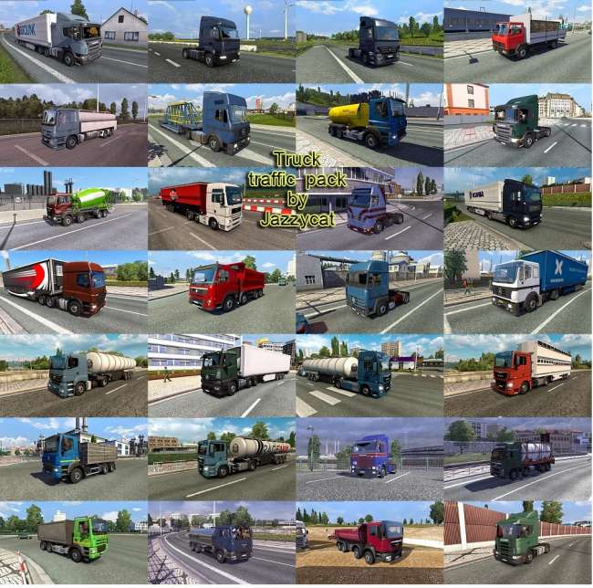 cover_truck-traffic-pack-by-jazz