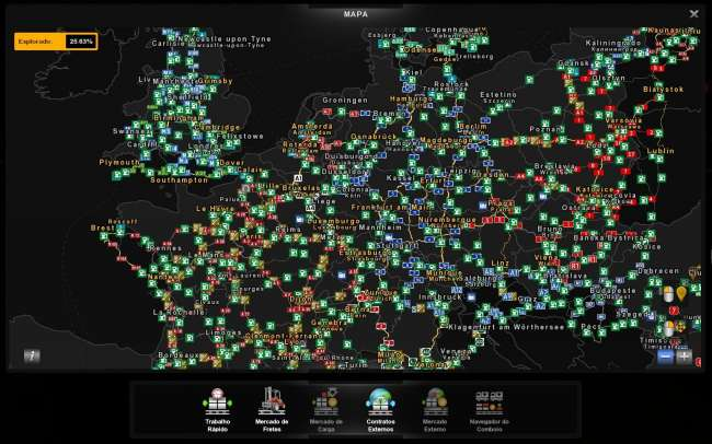 cover_ultra-zoom-map-by-rodonitc (1)