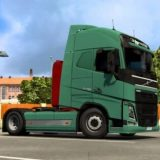 cover_volvo-fh16-2012-low-deck-v