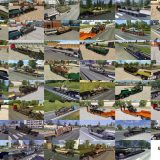 military-cargo-pack-by-jazzycat-v5_38C5S.jpg