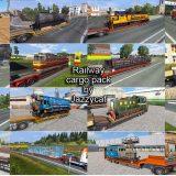 railway-cargo-pack-by-jazzycat-v2_83FFE.jpg