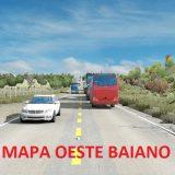 realistische-karte-von-brasilien-mapa-oeste-baiano-1-40_625V_AQ5S2.jpg
