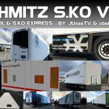 schmitz-s_XZ3SV.jpg