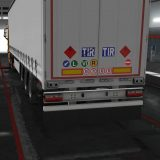signs-on-your-trailer-v0_7F87F.jpg