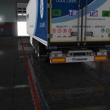 signs-on-your-trailer-v0_Z08C0.jpg