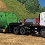 trailer-combo-lowbed-v2-hilman-alwi-ets2-1_Q8X6Z.jpg