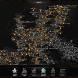 ultra-zoom-map-by-rodonitcho-mods-1_2XF61.jpg