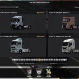 used-trucks-dealer-1_ZCQ1Q.jpg